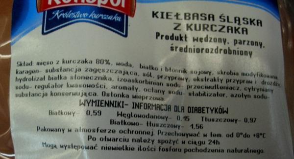 szynka1