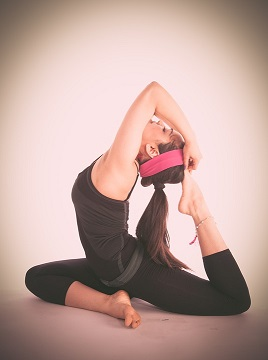 gymnastics-1284656_960_720