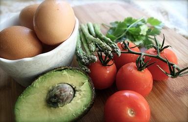 avocado-1386740_960_720