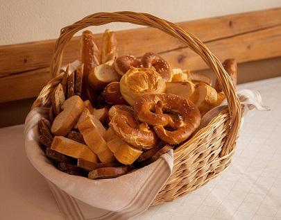 breadbasket-2105695_960_720