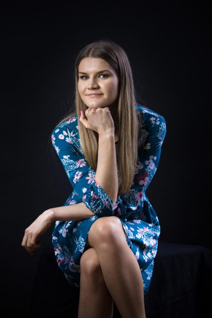 O mnie - Marta Skoczeń - dietetyk Wyszków Warszawa, trener personalny, doradztwo żywieniowe, zdrowe odżywianie, blog