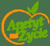 Apetyt na Życie -Dietetyk Marta Skoczeń - Warszawa Wyszków - dietoterapia, konsultacje dietetyczne, układanie jadłospisu, treningi personalne, blog o zdrowym stylu życia, blog o zdrowym odżywianiu, blog o odchudzaniu