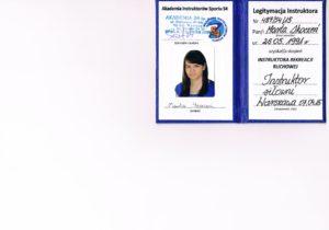 certyfikat-1-marta-skoczen