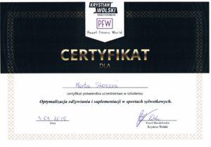 certyfikat-11-marta-skoczen