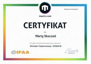 certyfikat-17-marta-skoczen