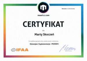certyfikat-19-marta-skoczen