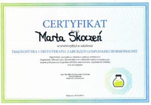 certyfikat-2-marta-skoczen