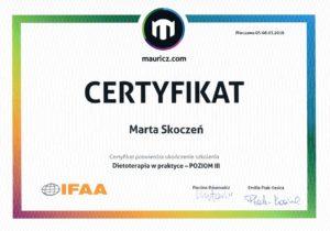 certyfikat-22-marta-skoczen