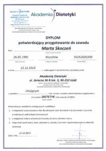 certyfikat-26-marta-skoczen