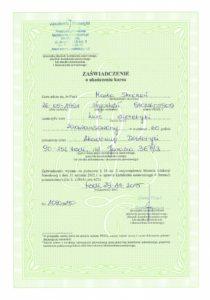 certyfikat-27-marta-skoczen