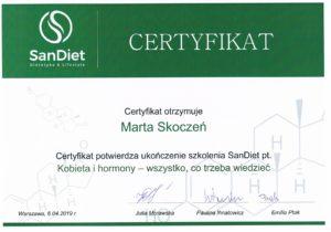 certyfikat-3-marta-skoczen
