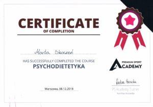 certyfikat-4-marta-skoczen