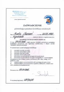certyfikat-5-marta-skoczen