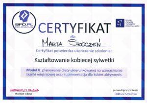 certyfikat-6-marta-skoczen