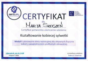 certyfikat-7-marta-skoczen