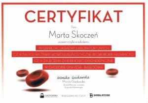 certyfikat-9-marta-skoczen
