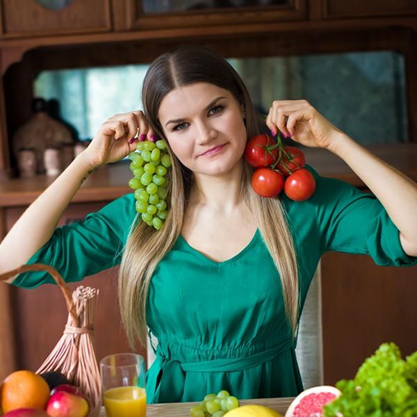 Dietetyk Marta Skoczeń - Warszawa Wyszków - dietoterapia, konsultacje dietetyczne, układanie jadłospisu, treningi personalne